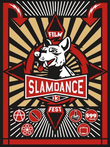 slamdance_poster_01