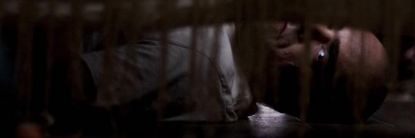 sleep-tight-movie-image-slice-01