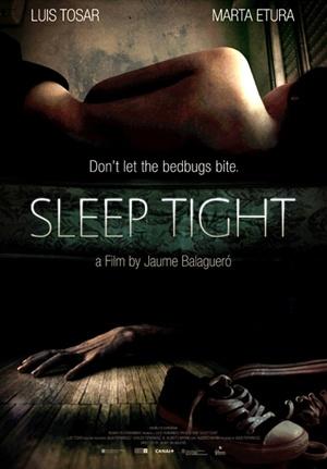 sleep-tight-movie-poster-01