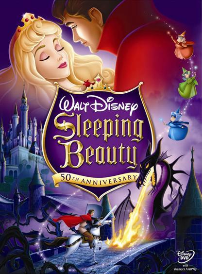 sleeping-beauty-dvd-cover-01