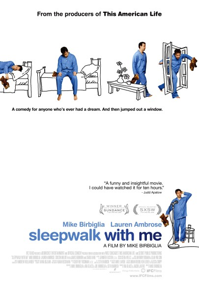 sleepwalk-with-me-trailer-mike-birbiglia