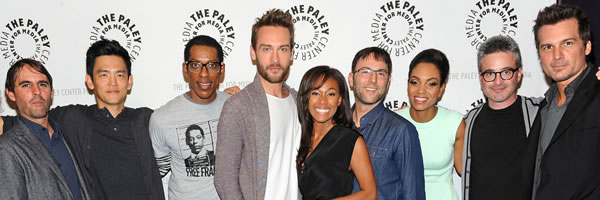 sleepy-hollow-cast-executive-producers-paleyfest-2014-slice