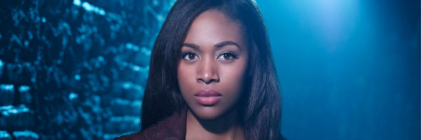 sleepy-hollow-season-2-nicole-beharie-slice
