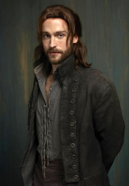 sleepy-hollow-tom-mison