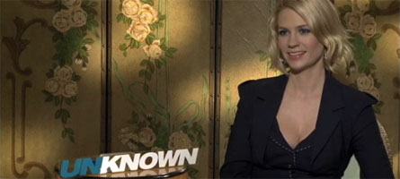 January Jones Interview UNKNOWN slice
