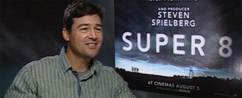 Kyle Chandler Interview SUPER 8 slice