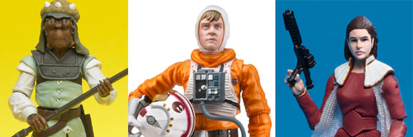 Star-Wars-2012-toy-figure-images-slice
