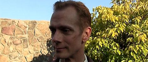 doug-jones-slice-saturn-awards-2011