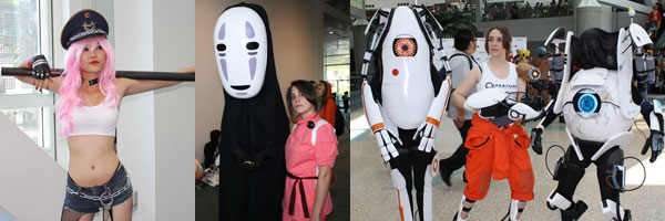 Anime_Expo_2011_image_slice