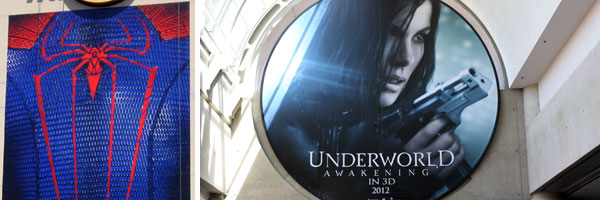 amazing-spider-man-poster-comic-con-underworld-4-slice