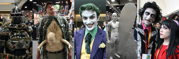 cosplay-comic-con-cosplay-image-slice