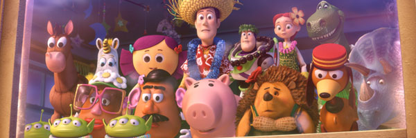 toy-story-tv-specials