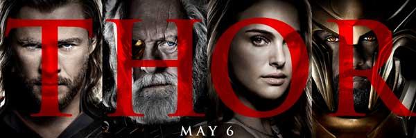 Thor-movie-poster-slice
