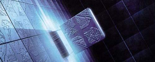 cube-3d-movie-image-slice