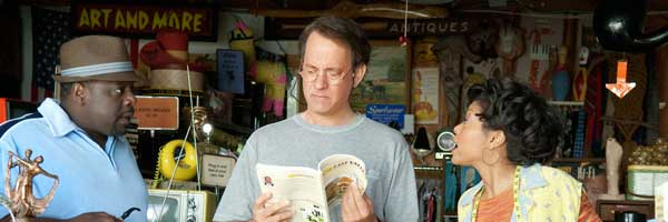 Tom_Hanks_Larry_Crowne_image slice