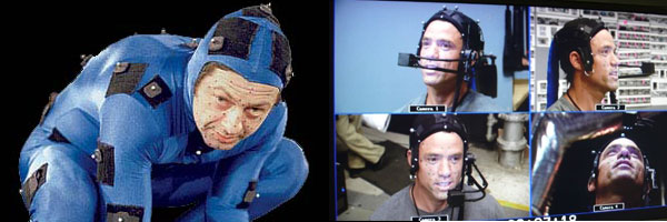 Andy-Serkis and Terry Notary rise of apes slice