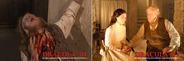 Dracula_3D_movie_image slice