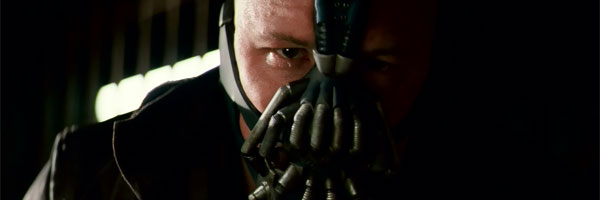 THE DARK KNIGHT RISES IMAX Prologue; Video Blog Recap and 10 Things to Know