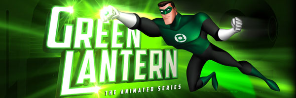 Green-Lantern-the-animated-series-cartoon-network-image slice