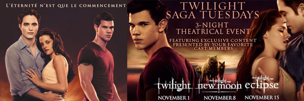 twilight_saga_breaking_dawn_part_one_french_poster_slice