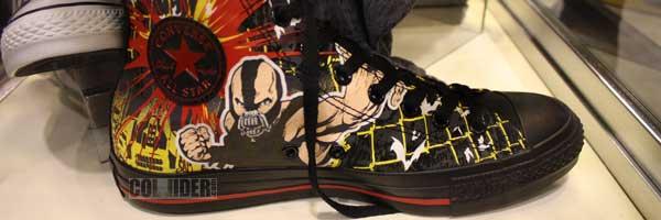 Bane-Converse-Dark-Knight-Rises-sneakers-slice