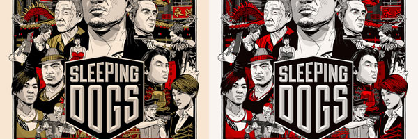 tyler_stout_sleeping_dogs_print slice