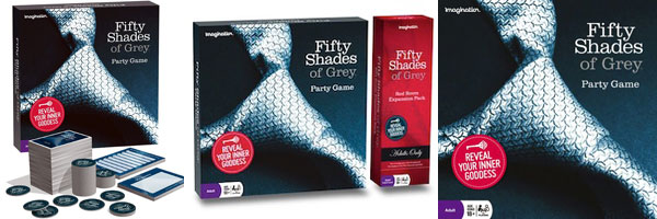 Fifty-Shades-of-Grey-Party-Game-slice