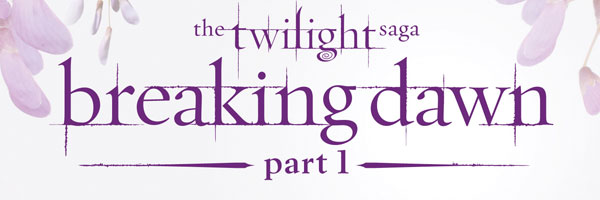 Twilight_Breaking_Dawn_Part1_Extended_Blu-ray slice