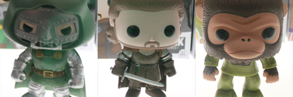 pop!-vinyl-game-of-thrones-slice