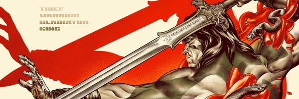 Martin-Ansin-Conan-poster-slice