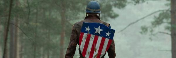 Captain-America-The-First-Avenger-movie-image-Chris Evans as Steve Rogers slice