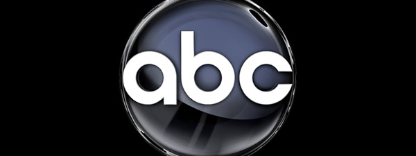 slice_abc_logo_01