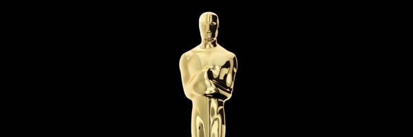 oscars-best-animated-feature-the-lego-movie