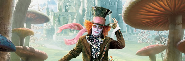 slice_alice_in_wonderland_trip_tych_poster_mad_hatter_johnny_depp_01