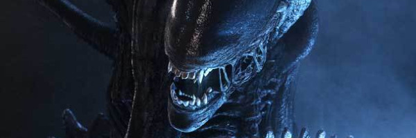 slice_alien_movie_image_xenomorph