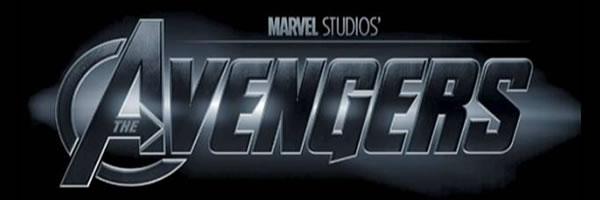 the-avengers_logo