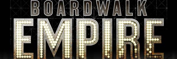 slice_boardwalk_empire_logo_01