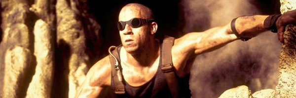 slice_chronicles_riddick_movie_image_vin_diesel