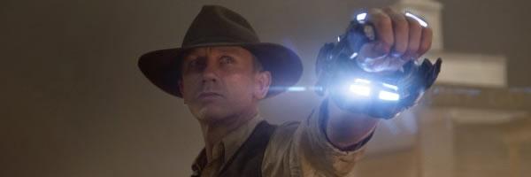 slice_cowboys_aliens_movie_image_daniel_craig_01