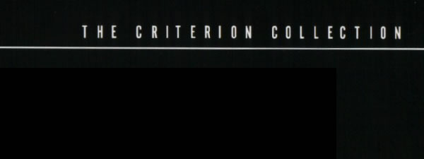 slice_criterion_collection_logo_01