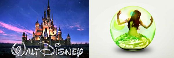 slice_disney_matched