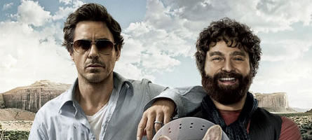 slice_due_date_movie_poster_robert_downey_jr_zach_galifianakis_01