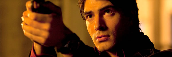 slice_dylan_dog_dead_of_night_movie_image_brandon_routh_01