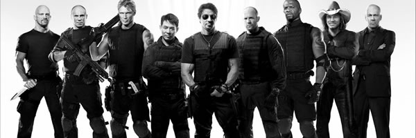slice_expendables_movie_poster_02