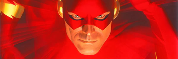 slice_flash_superhero_comic_book_alex_ross