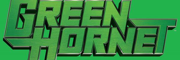 slice_green_hornet_logo_01