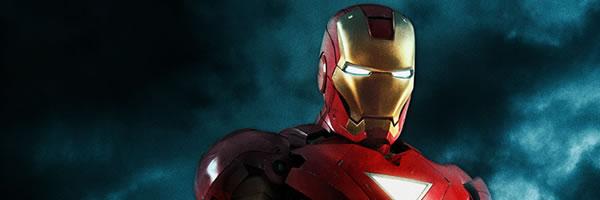 slice_iron_man_2_wallpaper_01