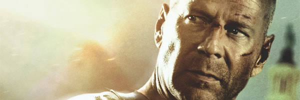 die-hard-5-bruce-willis