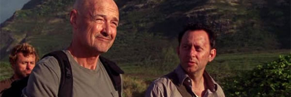slice_lost_tv_show_image_terry_oquinn_michael_emerson_01