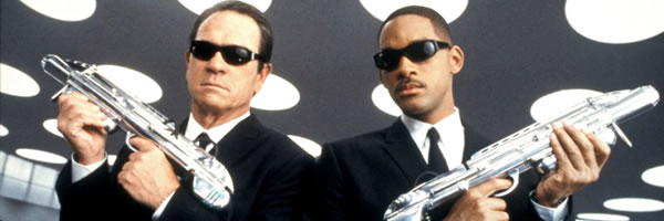 slice_men_in_black_movie_image_tommy_lee_jones_will_smith_01